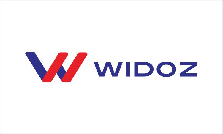Widoz.com