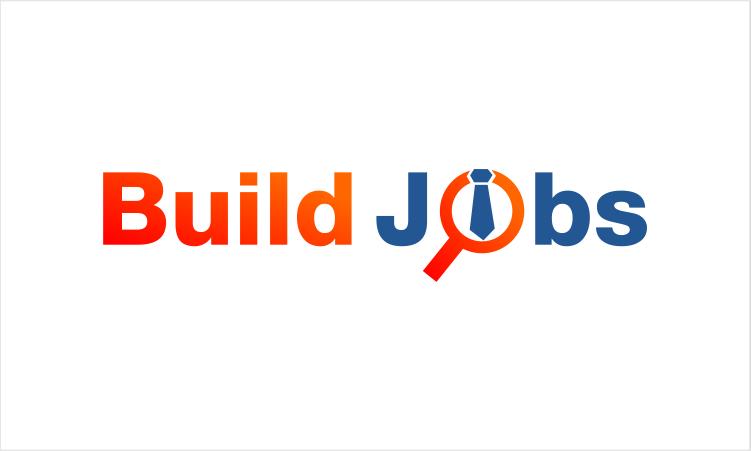 BuildJobs.com