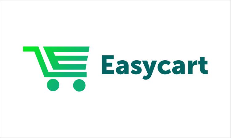 EasyCart.com