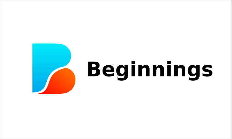 Beginnings.org