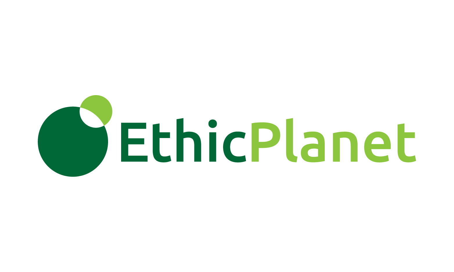 EthicPlanet.com