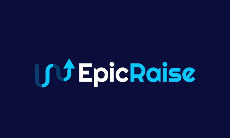 EpicRaise.com
