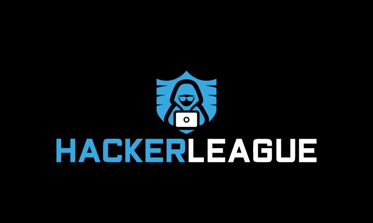 HackerLeague.com