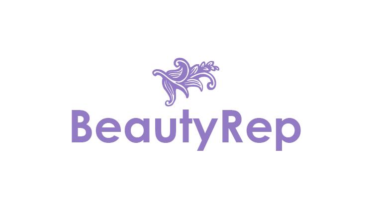 BeautyRep.com