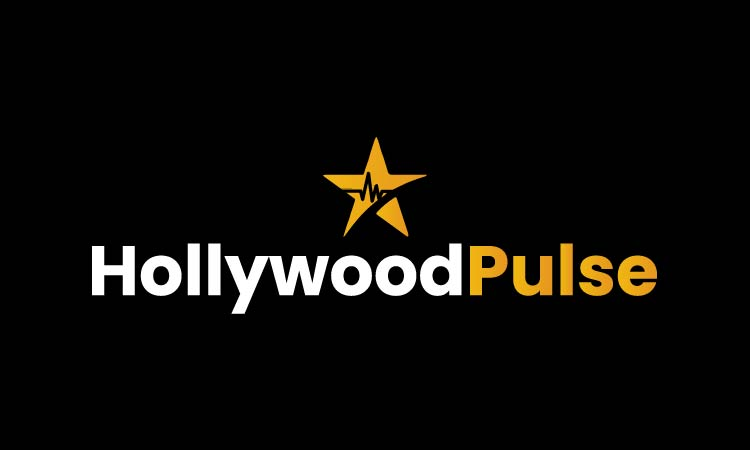 HollywoodPulse.com