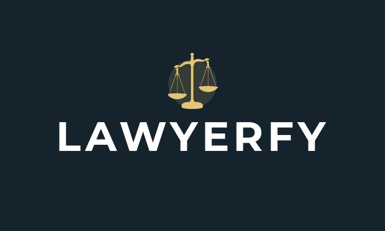 Lawyerfy.com
