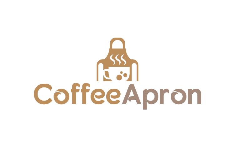CoffeeApron.com
