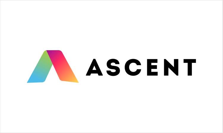 Ascent.me