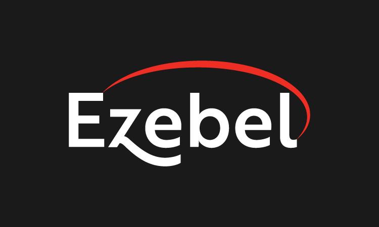 Ezebel.com