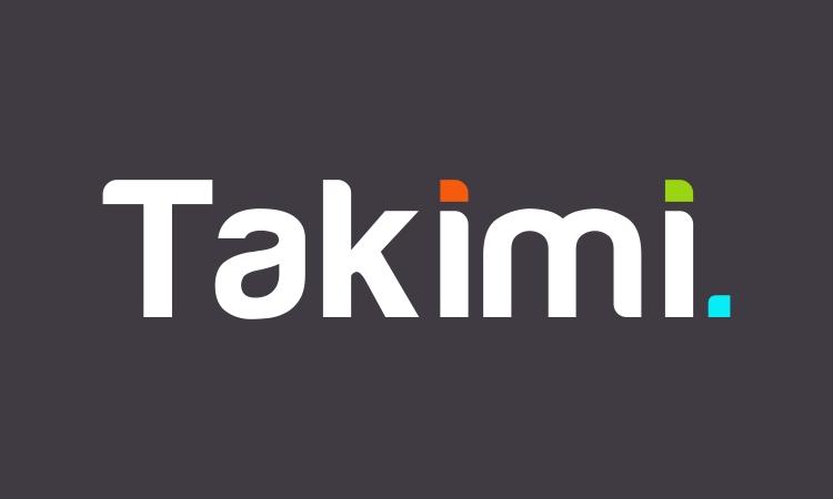 Takimi.com