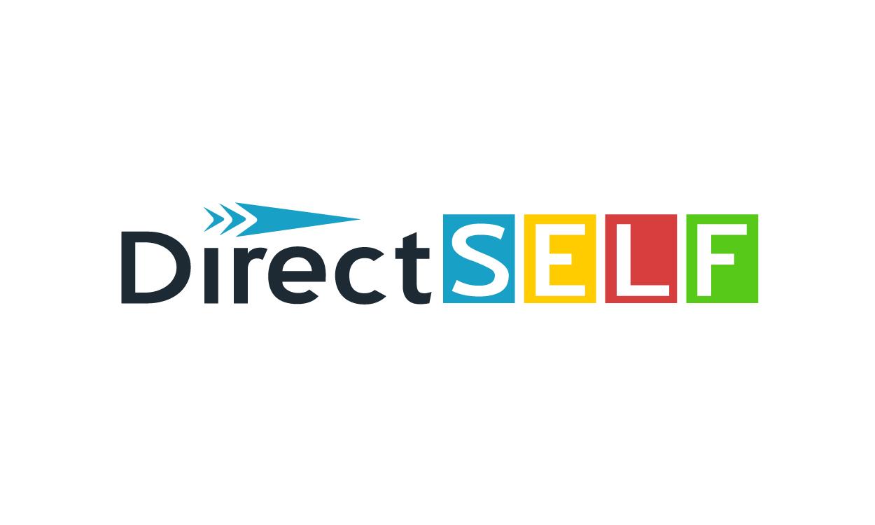 DirectSelf.com
