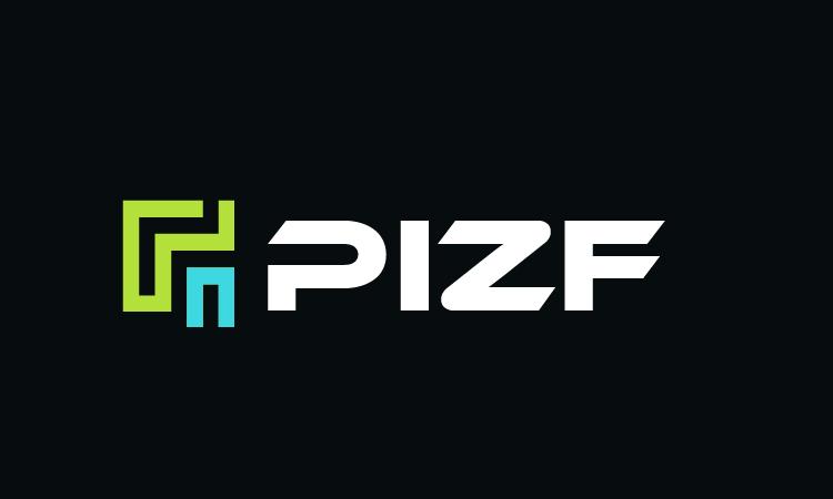 PIZF.COM
