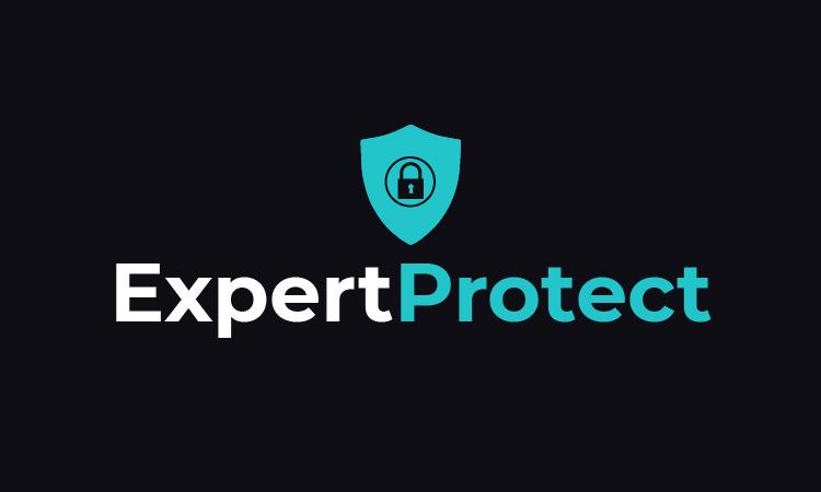 ExpertProtect.com