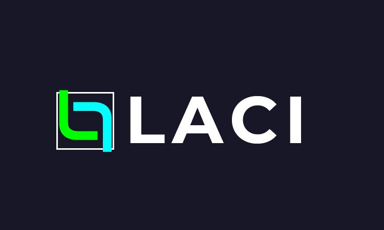 laci.com
