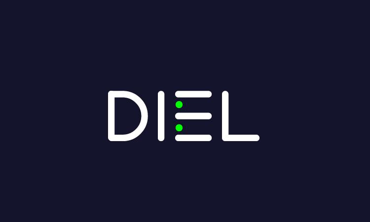 diel.com