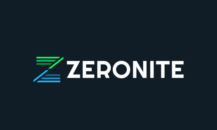 Zeronite.com