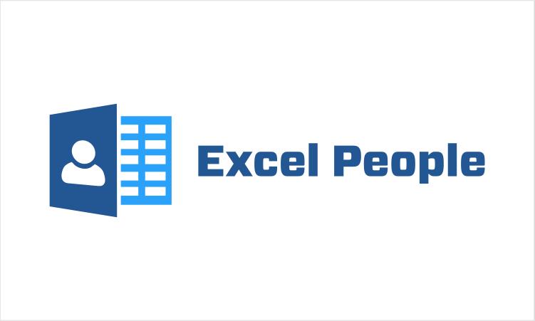 ExcelPeople.com