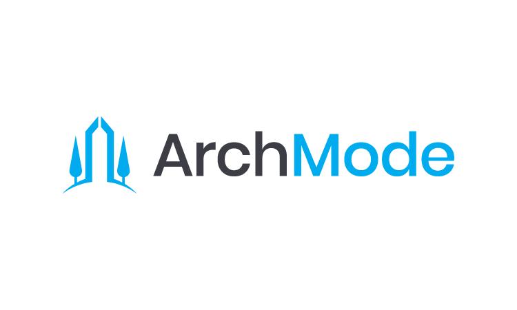 ArchMode.com