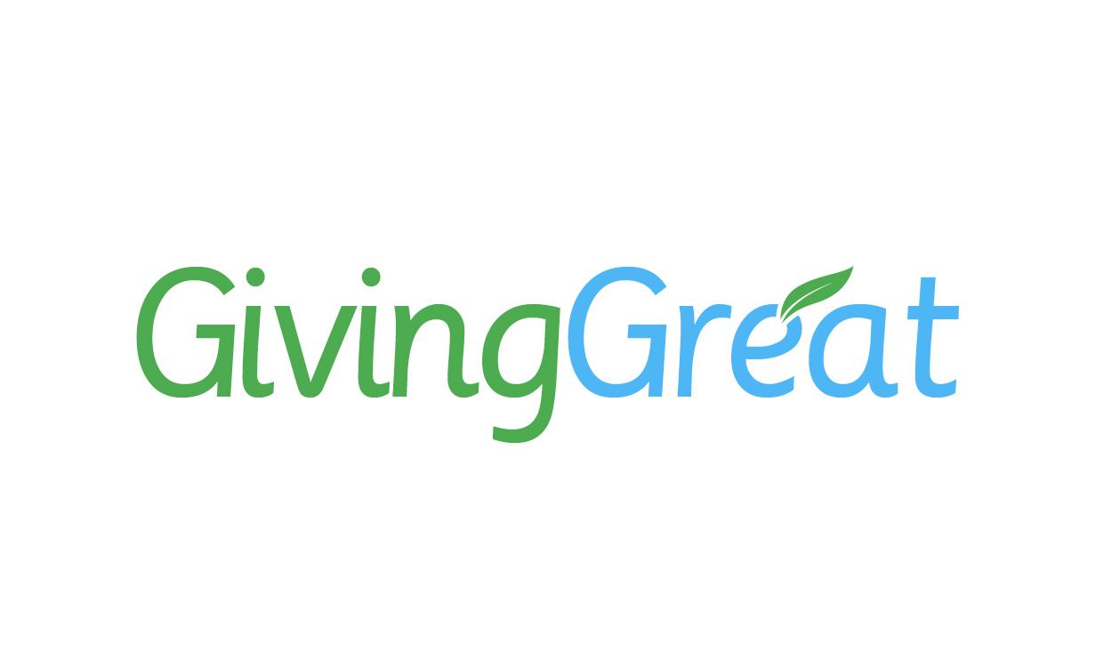 GivingGreat.com