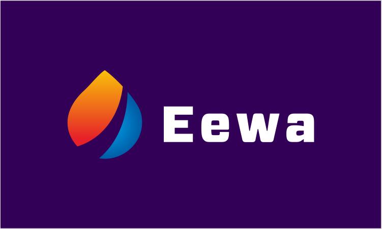 Eewa.com