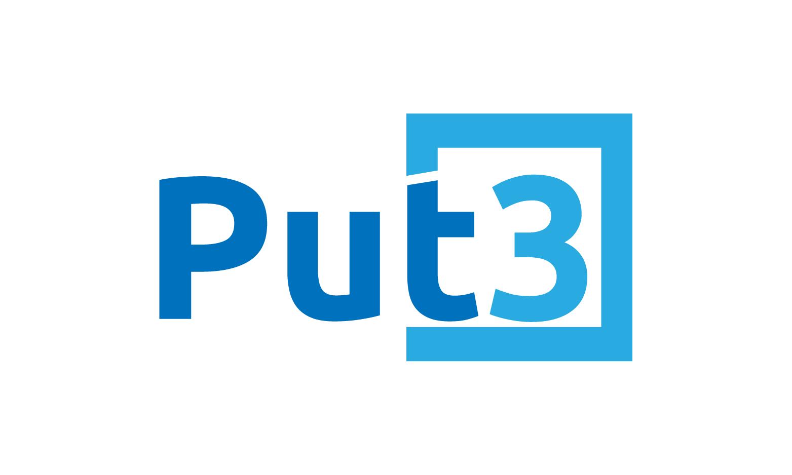 Put3.com