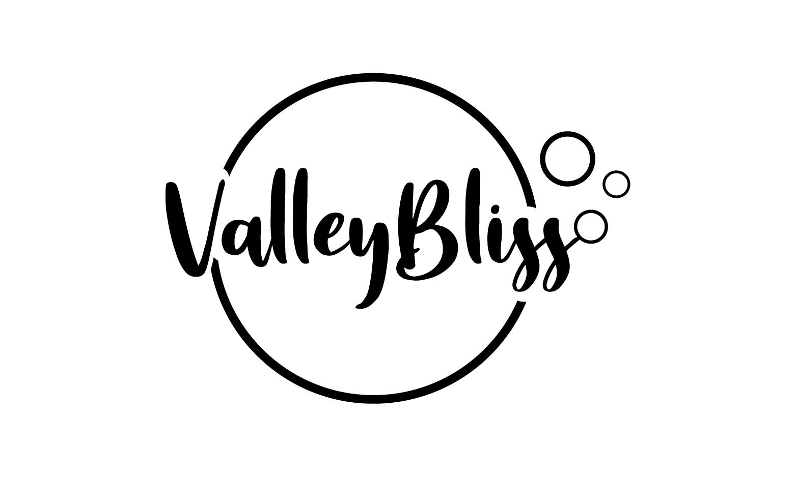 ValleyBliss.com
