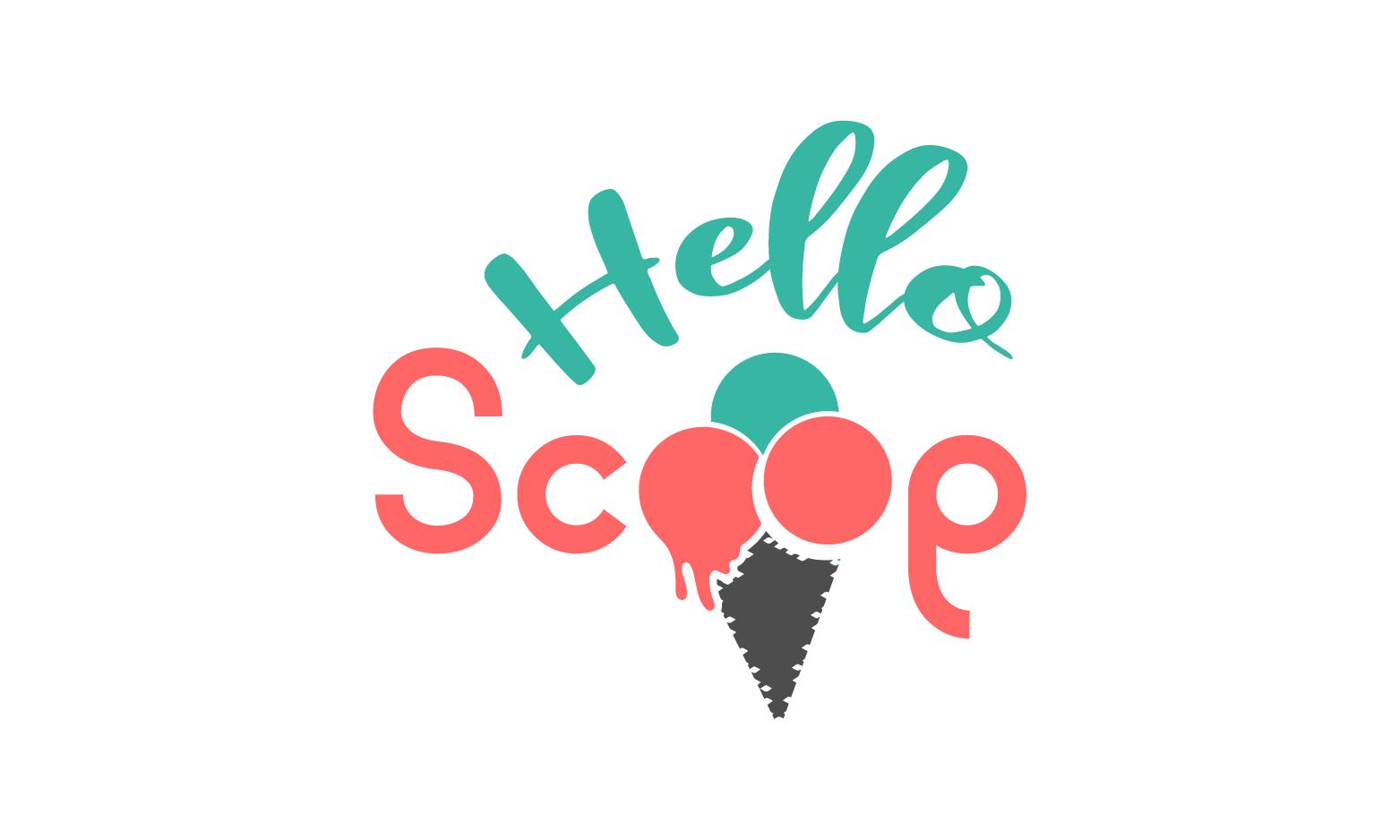 HelloScoop.com