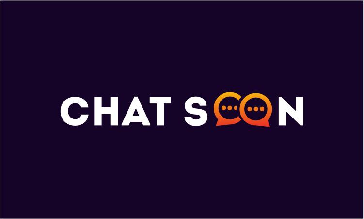 ChatSoon.com