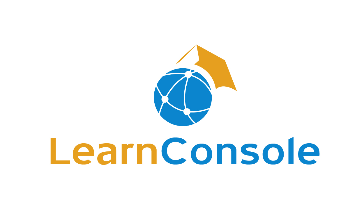 LearnConsole.com
