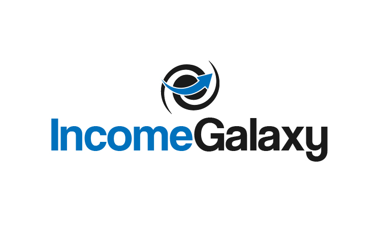 IncomeGalaxy.com