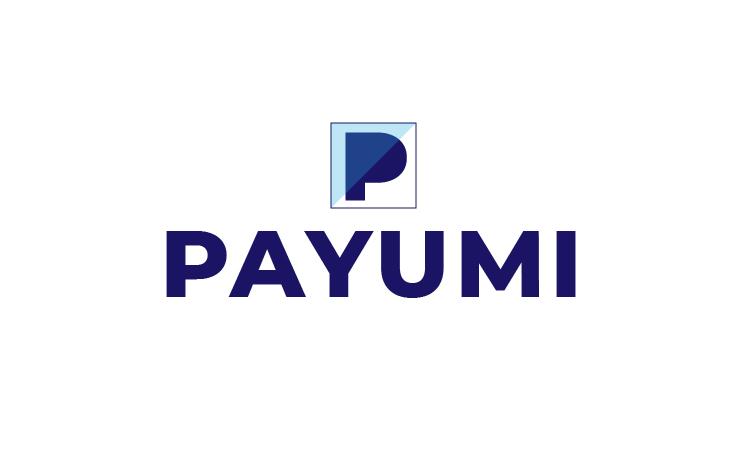 Payumi.com