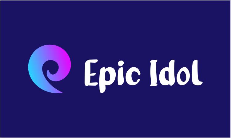 EpicIdol.com