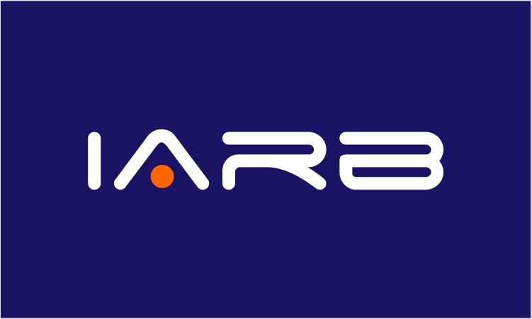 iarb.com