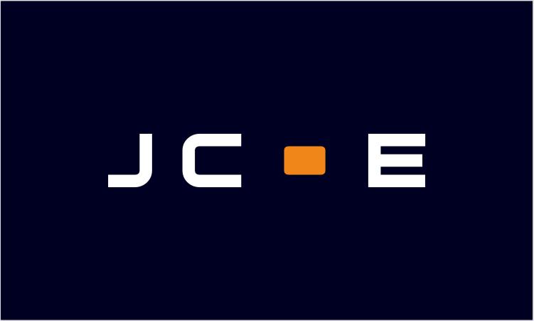 jcoe.com