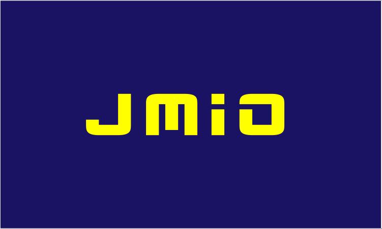 jmio.com