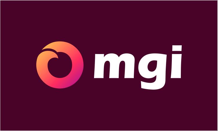 omgi.com