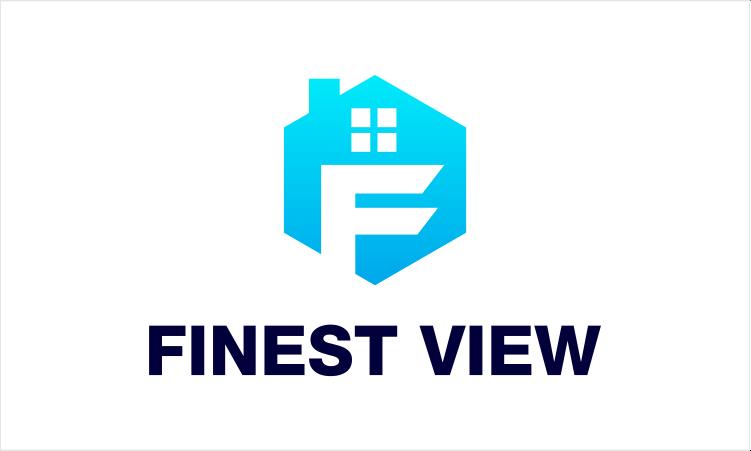 FinestView.com