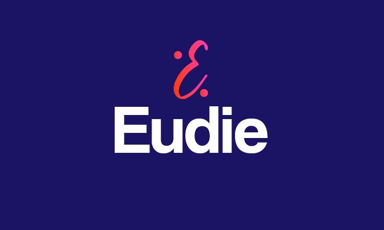 Eudie.com
