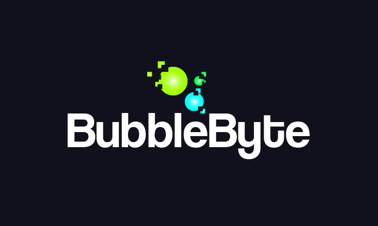 BubbleByte.com