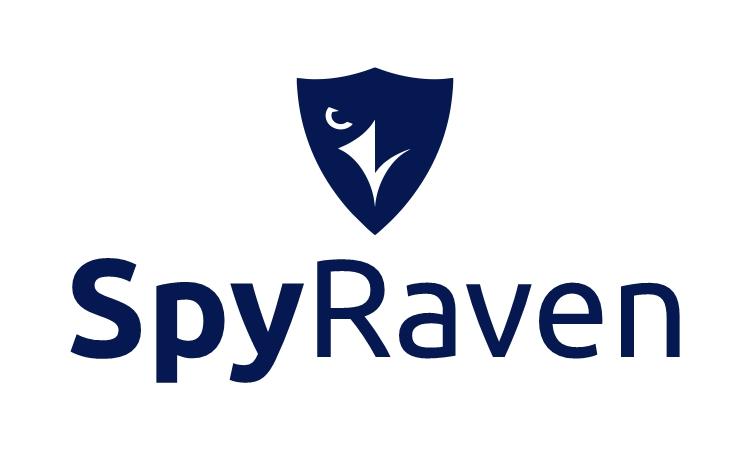 SpyRaven.com