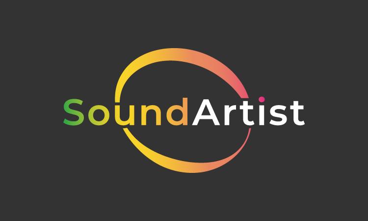 SoundArtist.com