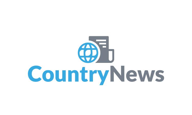 CountryNews.com