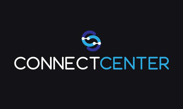 ConnectCenter.com