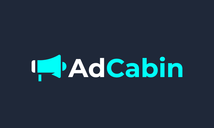 AdCabin.com