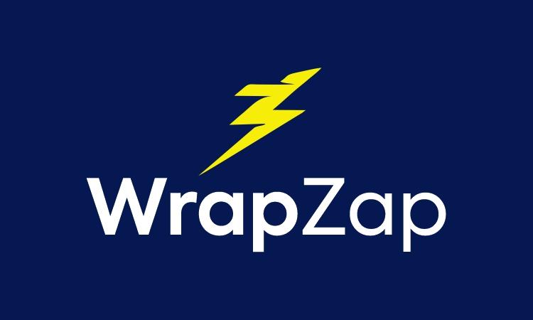 WrapZap.com