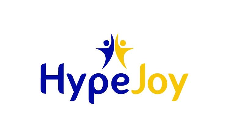HypeJoy.com