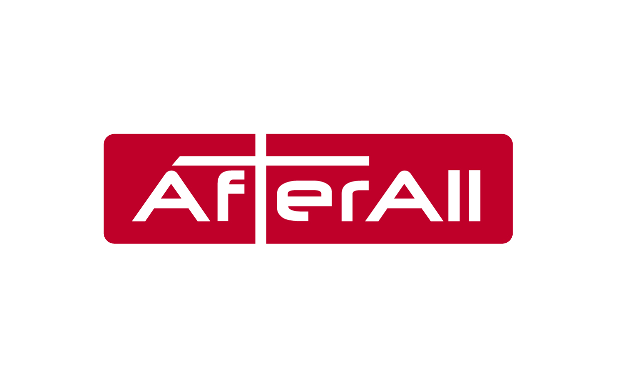 AfterAll.com