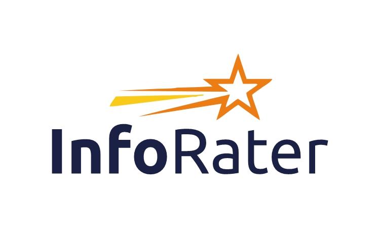 InfoRater.com