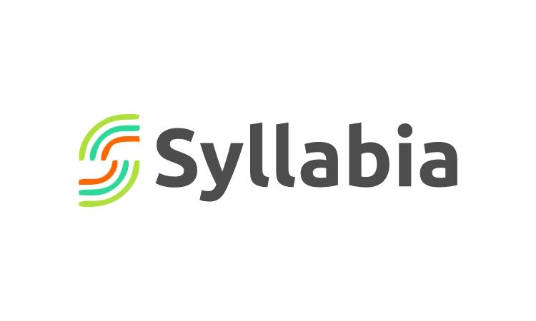 Syllabia.com