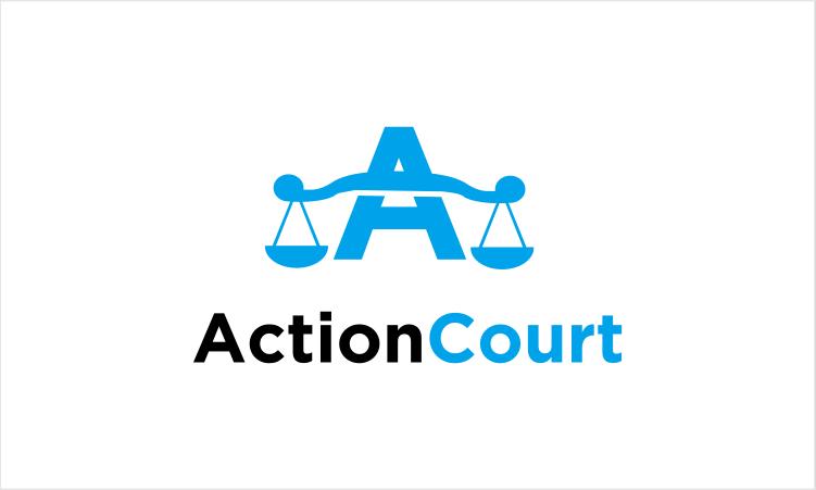 ActionCourt.com